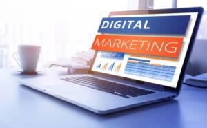 Tips for Efficient Digital Marketing
