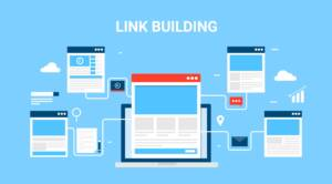 Link Building STrategy 4803708c 300x166 - Link Building Strategies: Things to Follow in 2021