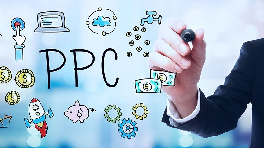 How to become a Become a PPC Specialist