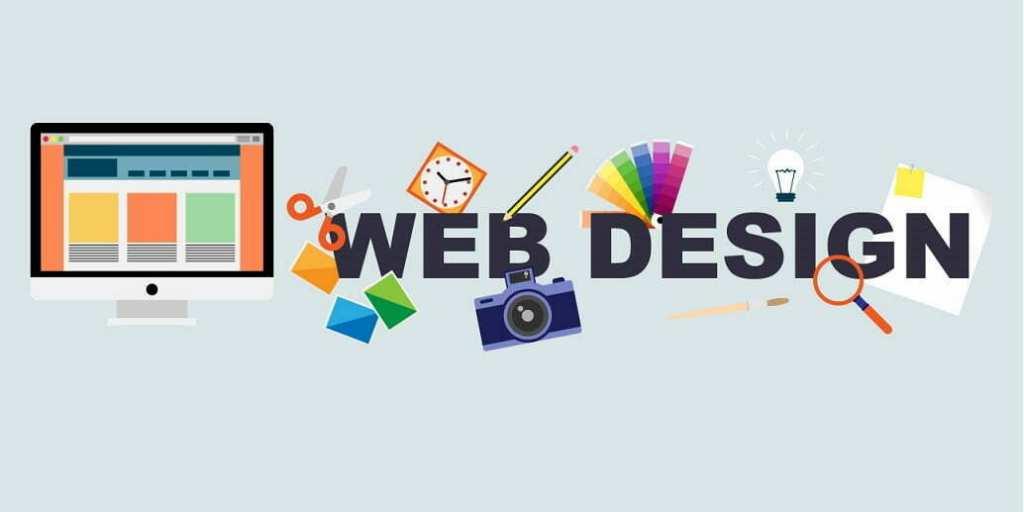 Evergreen Website designing tips