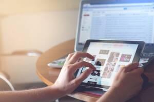 Improve Your Website UX