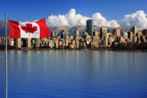 Depositphotos 15656821 l 2015 1 1 300x200 - Work in Canada - Facts You Need To Know