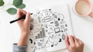 HOW TO DEVELOP A KILLER BUSINESS PLAN