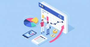 SEO With User Experience Factors