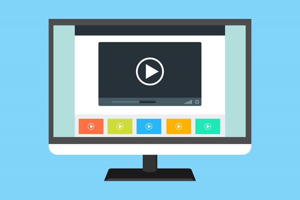 eCommerce web design and development