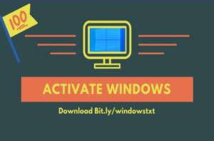 Bit.lywindowstxt 850x560 1 300x198 - Download Bit.ly/windowstxt Windows 10 Activator TXT Free