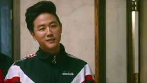 "Joe Seo Korean 300x170 - How Old is Korean-American Actor ""Joe Seo""?"