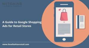 A Guide to Google Shopping Ads for Retail Stores 960x526 1 300x164 - A Guide to Google Shopping Ads for Retail Stores