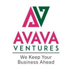 Avava-logo