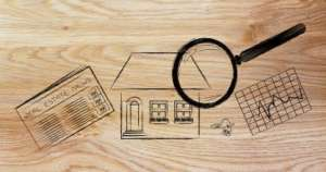 Here Is How to Calculate Property Depreciation 300x158 - How to Calculate Property Depreciation?