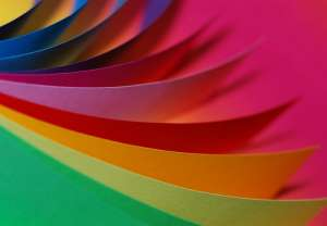 Pexels art color design 300x208 - 7 Reasons Why Color is Crucial for an Effective Web Design
