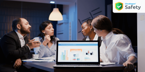 Why Your Organization Needs EHS Management Software 800x400 1 300x150 - Implementing Simple, Proactive Safety Management Software Before It's Late