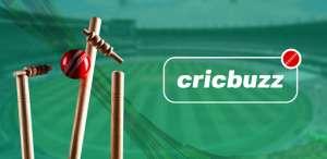 cricbuzz live cricket scores news thumbnail 300x146 - Cricbuzz Mod APK 5.02.06 (No Ads)