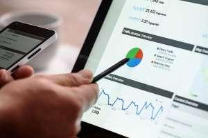 digital marketing agency Singapore 300x200 - Why your startup need a digital marketing agency Singapore?