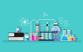 download 1 - Chemistry Class 11 CBSE Syllabus Preparation With PMB