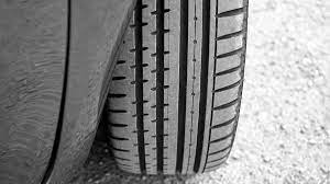 Guide To Storing Tyres