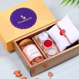 image1 4 - 6 Premium Rakhis and Gifts to Get For Your Brother