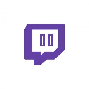 Twitch Video Downloader