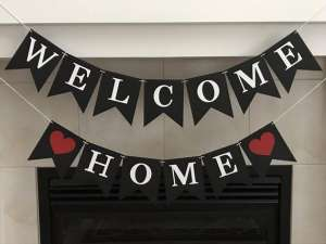 Choosing The Best Material For Welcome Home Banner 8013 300x225 - Choosing The Best Material For Welcome Home Banner