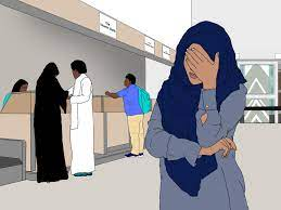 How do you get someone back in your life in Islam - How do you get someone back in your life in Islam