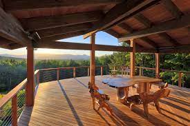 Top 4 Mistakes to Avoid While Installing Outdoor Shades - Top 4 Mistakes to Avoid While Installing Outdoor Shades