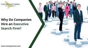 Why do companies hire an executive search firm 960x526 1 300x164 - Why Do Companies Hire An Executive Search Firm?