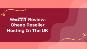 zahid 300x169 - MilesWeb Review: Cheap Reseller Hosting In the UK