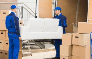 76e224e9 6b2f 4a48 8080 1025116d4894 e1599730602985 300x193 - Smart Tips For A Smooth Office Relocation