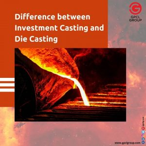 Difference between Investment Casting and Die Casting 960x960 1 300x300 - Difference between Investment Casting and Die Casting