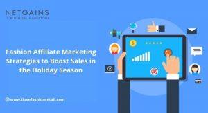 Fashion Affiliate Marketing Strategies to Boost Sales in the Holiday Season 960x526 1 300x164 - Fashion Affiliate Marketing Strategies to Boost Sales in the Holiday Season