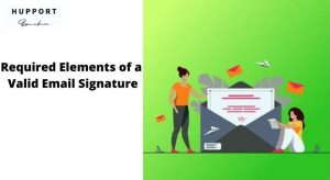Required Elements of a Valid Email Signature 960x526 1 300x164 - What are the Required Elements of a Valid Email Signature?