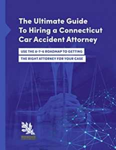 The Ultimate Guide to Car Accident Attorney 8169 232x300 - The Ultimate Guide to Car Accident Attorney