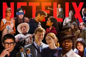 Top Five Netflix Series To Watch With Your Sister 1633530398 300x200 - Top Five Netflix Series To Watch With Your Sister